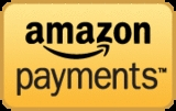 Amazon Payments (other)