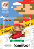 Amiibo -- 30th Anniversary Mario - Classic Color (30th Anniversary - Mario Series) (other)