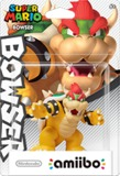 Amiibo -- Bowser (Super Mario Series) (other)