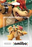 Amiibo -- Bowser (Super Smash Bros. Series) (other)