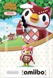 Amiibo -- Celeste (Animal Crossing Series) (other)