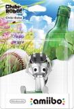 Amiibo -- Chibi-Robo (Chibi-Robo Series) (other)