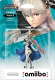 Amiibo -- Corrin - Player 2 (Super Smash Bros. Series) (other)