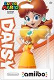 Amiibo -- Daisy (Super Mario Series) (other)