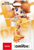 Amiibo -- Daisy (Super Smash Bros. Series) (other)