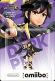 Amiibo -- Dark Pit (Super Smash Bros. Series) (other)