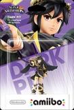 Amiibo -- Dark Pit (Super Smash Bros. Series) (other)