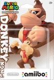 Amiibo -- Donkey Kong (Super Mario Series) (other)
