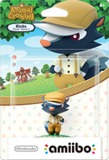 Amiibo -- Kicks (Animal Crossing Series) (other)