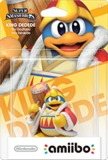 Amiibo -- King Dedede (Super Smash Bros. Series) (other)