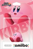 Amiibo -- Kirby (Super Smash Bros. Series) (other)