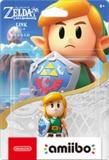 Amiibo -- Link (The Legend of Zelda: Link's Awakening Series) (other)