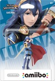 Amiibo -- Lucina (Super Smash Bros. Series) (other)