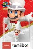Amiibo -- Mario (Super Mario Odyssey Series) (other)