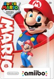 Amiibo -- Mario (Super Mario Series) (other)