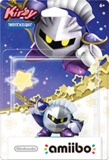 Amiibo -- Meta Knight (Kirby Series) (other)