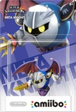 Amiibo -- Meta Knight (Super Smash Bros. Series) (other)
