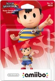 Amiibo -- Ness (Super Smash Bros. Series) (other)