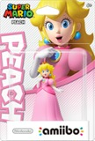Amiibo -- Peach (Super Mario Series) (other)