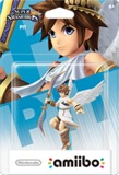 Amiibo -- Pit (Super Smash Bros. Series) (other)