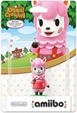Amiibo -- Reese (Animal Crossing Series) (other)