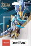 Amiibo -- Revali (The Legend of Zelda: Breath of the Wild Series) (other)