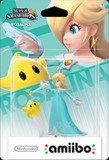 Amiibo -- Rosalina (Super Smash Bros. Series) (other)
