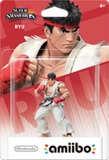 Amiibo -- Ryu (Super Smash Bros. Series) (other)