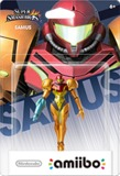 Amiibo -- Samus (Super Smash Bros. Series) (other)