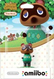 Amiibo -- Tom Nook (Animal Crossing Series) (other)