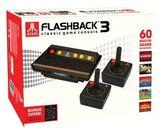 Atari Flashback 3 (other)