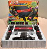 Atari Flashback (other)