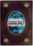 Atelier Iris 3: Grand Phantasm -- Pre-Order Bonus Artbook (other)
