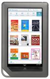 Barnes & Noble: Nook Tablet (other)