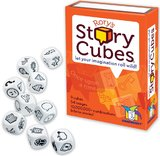 Board Game -- Rory's Story Cubes (other)