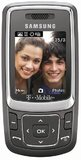 Cellular Phone -- Samsung SGH-T239 (other)