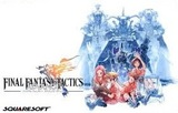 Final Fantasy Tactics Advance -- Display Box (other)