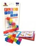 Flexi Puzzle (other)