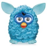 Furby (other)