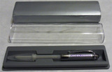 Game Boy Advance -- Promo Pen (other)