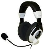 Headset -- Turtle Beach Ear Force X11 (other)