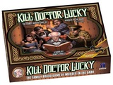 Kill Doctor Lucky (other)