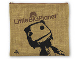 LittleBigPlanet -- Sack Bag (other)