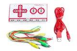 Makey Makey USB Invention Kit (other)