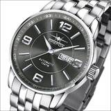 Men's Wristwatch (other)