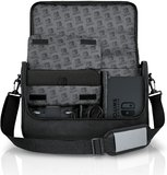 Nintendo Switch Messenger Bag (other)