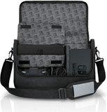 Nintendo Switch Messenger Bag (other)