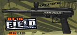 Paintball Gun (other)