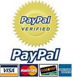 PayPal (other)