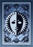 Persona Arena -- Promotional Tarot Card Set (other)